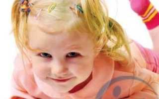 Бесплатные лекарства детям до 3 лет: список, кому положены по закону