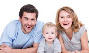 Выделение доли детям при использовании материнского капитала: правила процедуры