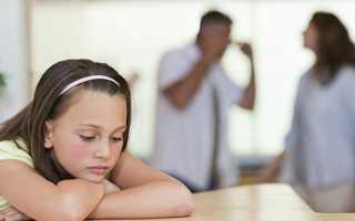 Лишение родительских прав отца: с чего начать, какие документы потребуются