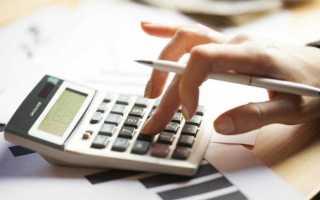 Ипотека без первоначального взноса: какие банки предоставляют данную услугу