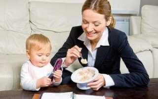 Права матери-одиночки по Трудовому кодексу: перечень и порядок предоставления