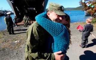 Виды и порядок оформления дополнительного отпуска военнослужащим