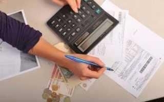 В чем заключается отличие понятий субсидия и субвенция: примеры их предоставлений