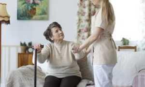 Паллиативная помощь: что это такое и что значит в медицине