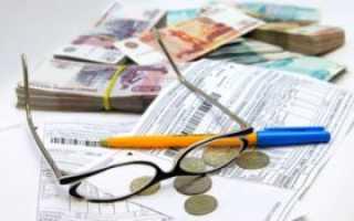 Налоговые льготы ветеранам боевых действий: перечень и правила получения