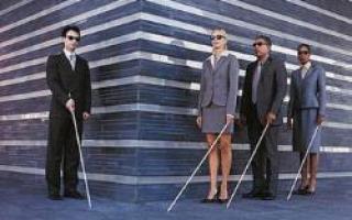Налоговые льготы для инвалидов 3 группы: перечень и правила получения