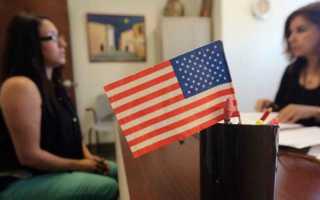 Политическое убежище: что такое, как получить в США и РФ, правовой статус беженца