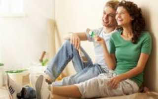 Субсидии на покупку жилья: как ее получить и кому она положена