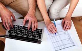 Что делать, если образовалась просрочка в оплате взносов по кредиту