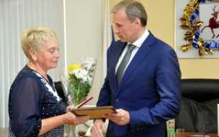 Льготы многодетным семьям в Нижегородской области: перечень и правила получения