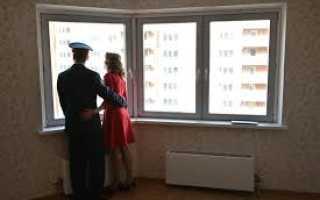 Условия предоставления военных ипотечных кредитов в Россельхозбанке