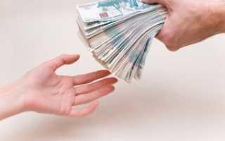 Как получить помощь от государства на развитие малого бизнеса