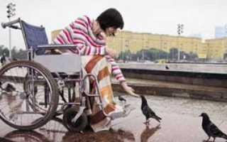ФЗ О социальной защите инвалидов в Российской Федерации: основные положения закона