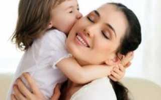 Досрочный выход из отпуска по уходу за ребенком до 3 лет: условия и порядок оформления