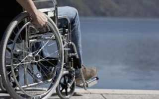 ЕДВ инвалидам 2 группы: что это такое и что в нее входит, ее размер