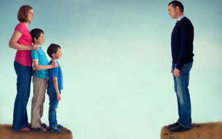 Как платит алименты на ребенка ИП на упрощенке (УСН), ЕНВД и других системах налогообложения