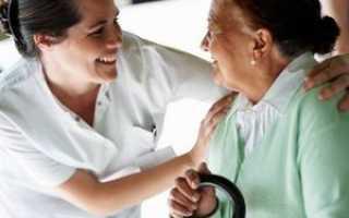 Опекунство над инвалидом 2 группы: какие выплаты положены и правила их оформления