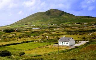 Как бесплатно получить участок земли от государства: кому положена