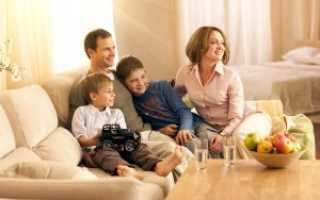 Сертификат Молодая семья: сумма помощи и порядок получения
