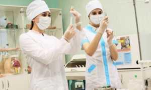 Повышение зарплаты медикам: как и когда повысят зарплату врачам