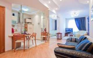 Налог на приватизированную квартиру: размер и правила оплаты