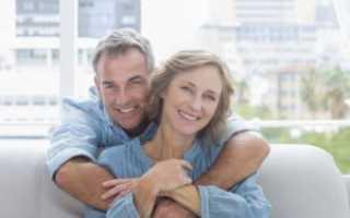 Право на досрочную пенсию по стажу