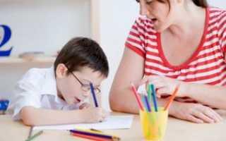 Опека и попечительство над несовершеннолетними детьми: права и обязанности опекуна