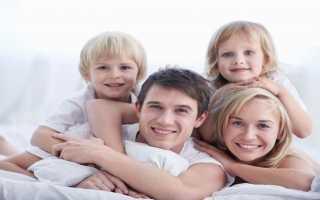 Улучшение жилищных условий молодым семьям – перечень программ и субсидий от государства
