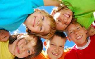 Компенсация за путевку в детский лагерь: кому положена и как ее получить