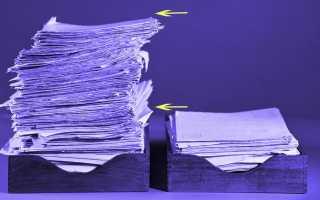Уплата НДФЛ: сроки, порядок и правила уплаты при увольнении, с отпускных