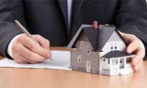 Правила приватизации жилья, полученного по договору социального найма