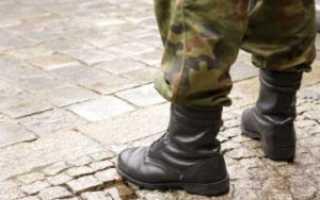 Отпуск жене военнослужащего – правила предоставления по законам и ТК РФ