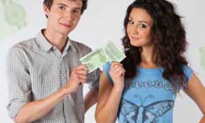 Замена СНИЛС при смене фамилии после замужества и в других ситуациях