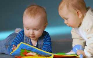 Алименты на двоих детей – сколько процентов от заработка должен выплачивать алиментщик