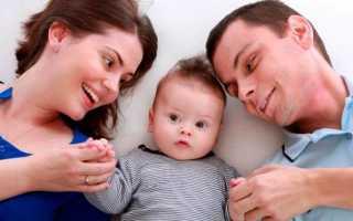 Правила предоставления отсрочки от армии при рождении ребенка