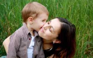 Какие документы нужны для усыновления ребенка и требования к ним