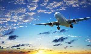 Субсидированные авиабилеты: правила продажи и кому они положены