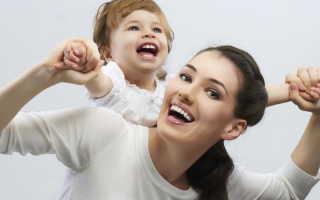 Какие пособия положены матерям-одиночкам на первого ребенка