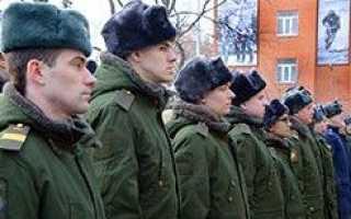 Приказ 1010 военнослужащим: кто может рассчитывать на дополнительные выплаты