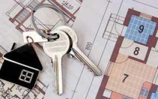 Нуждающиеся в улучшении жилищных условий – признание данного статуса