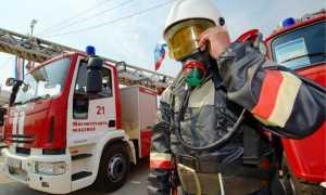 ЕСВ в МЧС России: льготы сотрудникам МЧС для приобретения жилья