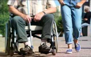 Какие налоговые льготы положены инвалидам первой и второй групп