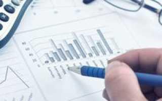 Виды и программы государственной поддержки малого бизнеса