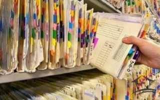 Выписка из домовой книги – что это такое, где ее получить, срок действия