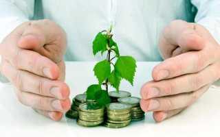 Перечень банков, которые зарегистрированы в системе страхования вкладов